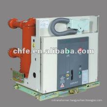 12kv High Voltage Indoor Vacuum Circuit Breaker/VCB