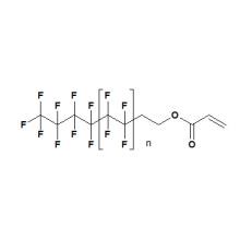 Perfluoroalkylethyl Acrylate CAS No. 65605-70-1