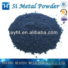 No.441 Silica sand/ No.441 silicon metal China Supplier With High Quality