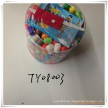 Juguete de Playmiou / DIY / juguete educativo para la promoción