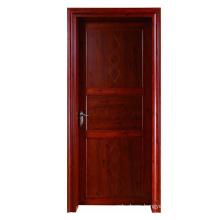 WANJIA modern aluminum double doors glass  casement doors aluminum doors