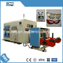Máquina de corte automática de alta qualidade