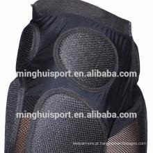 Calças de hóquei Motociclismo Motocross racing sports Calças de esqui hip calças de proteção