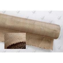 Fiberglas Tuch Ht800 Schweißschutz