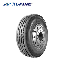 Aufine Brand Top Quality Truck Tires 12.00R20 we hve wonderful feedbacks from Ethiopian Market