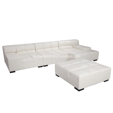 Moderne Möbel Modular Tufty Time Corner Sofa