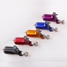 Venda quente tipo rotativo máquina de tatuagem com Motor suíço Hb-R3