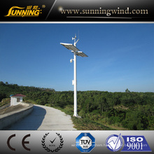 300W Wind Power and Generator 24V