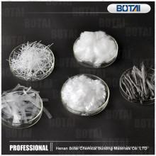 produtos químicos para a produção industrial de fibra de monofilamento de polipropileno