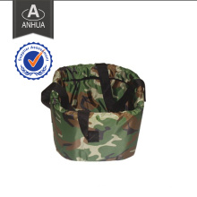 High Quality Military Explosive Blanket & Fence