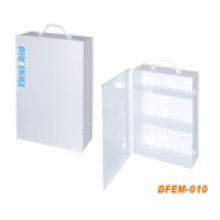 High Quality First Aid Box Wholesale