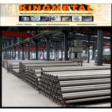 310S Welded Stainless Steel Manufacturer.