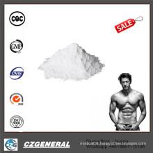 Professional Sarms Manufacturer Bulk Powders Sarms Rad140