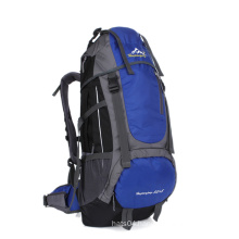 Solar Charger Hydration Backpack