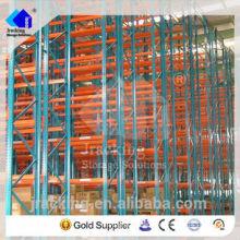 Jiangsu Jracking Adjustable and Selective garage ceiling storage