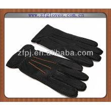 Palmenfadengeschäft Herrenhandschuhe