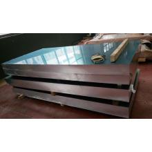 AA5182 Aluminium fin Stock