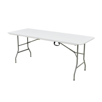 Table d'ordinateur de bureau de meubles de bureau de gros de 6FT