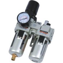 Lubricador regulador de filtro Frl neumático Frl AC3010-03