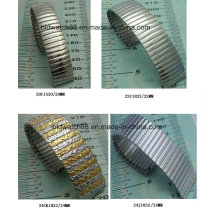 Stainless Steel Watch Band Supplier