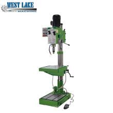 Zahnradbohrmaschine mit hoher Effizienzgewindebohrung 32mm (ZS5032)