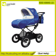 High quality hot sale baby stroller , baby stroller bed