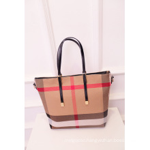 Brand Leather Handbag for Ladies
