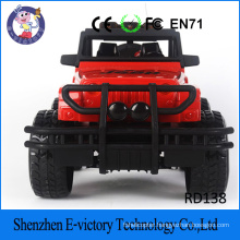 Multi-function G-Sensor RC Car RC Jeep,Interesting Toy RC Car For Fun