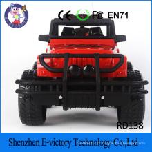 Multi-function G-Sensor RC Car RC Jeep,Interesting Toy RC Car For Fun