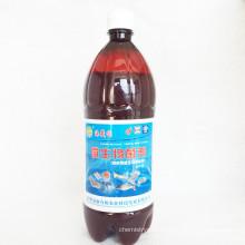 Algen-Aquakultur-Futterzusatz zu verkaufen