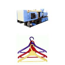 718ton Plastic Hanger Fazendo Máquina