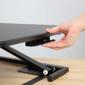 Desk Converter Sit To Stand Up Desk