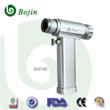 Bojin Wholesale Good Quality Autoclavable Orthopedic Surgical Saw and Drill