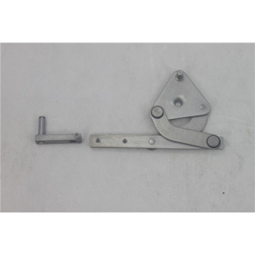 linkage 1989 essuie-glace jeep wrangler