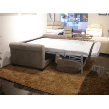 Fabric Foldable Sofa Bed for Living Room Furniture