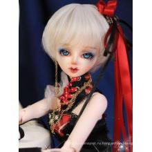BJD Angel Girl 47см Шарнирная кукла