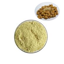 Nattokinase Enzymes Powder