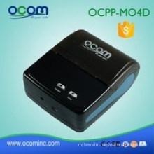 58mm Mini Portable Bluetooth or USB Dot Matrix Printer
