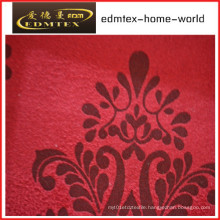 Polyester Suede Fabric in 240GSM (EDM0107)