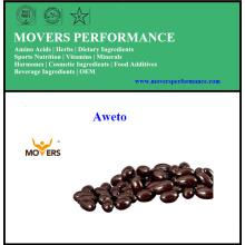 Aweto / Plant Capsules / No Conservant