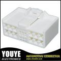 18 лунок ISO9001 Ts16949 автомобиля разъем проводка провода