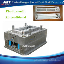 plastic injection air condition mould