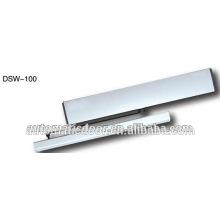DSW-100 automatic swing door operator(new type)