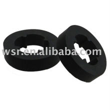 nonstandard heat resistant rubber washer with 15 years experiences