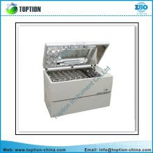 TOPT-211B Lab Thermostatic Constant Temperature Air Bath Oscillator