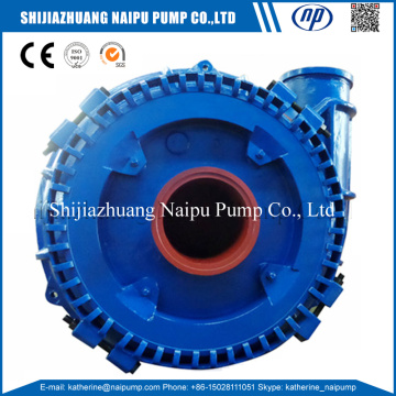 16 / 14TU-GH Ultra-Chrome Metal Unpin Centrifugal Sand Pumps