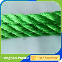 pp pe strong nylon string