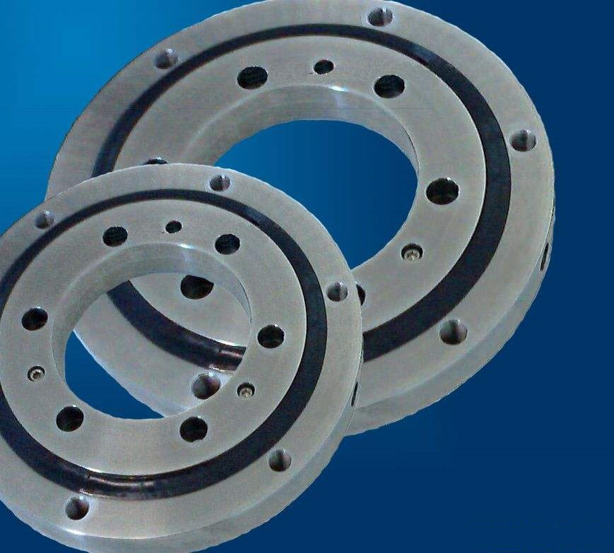 Turntable Bearing 797 870k