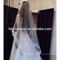 Best-selling bride wedding veil retro lace lace Korean wedding accessories essential veil bridal wedding veil wholesale