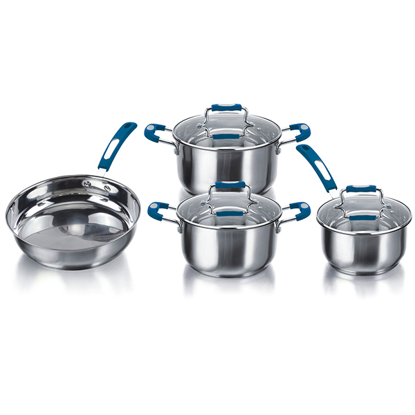 Kitchenware sets cuisinart